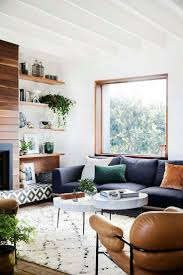 25 best blue couches ideas on pinterest navy couch blue sofas