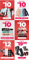 will you able to shop target black friday ad deals on line thursday rue21 black friday 2017 sale u0026 thanksgiving weekend deals