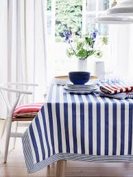 Nautical Home Accessories Interiors Trends You U0027ll Be Lusting After In 2016 Daily Mail Online