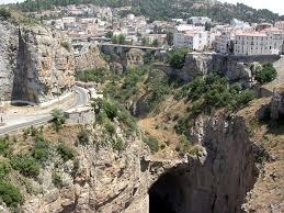 جمال الجزائر images?q=tbn:ANd9GcQ