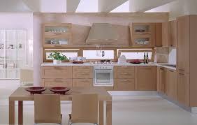 Kitchen Cabinet Refacing Veneer Kitchen Kitchen Cabinet Veneer Desigining Home Interior