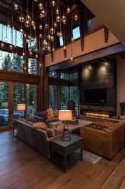 Lodge Living Room Decor by Http Www Casatv Ca Publications Les Idees De Ma Maison