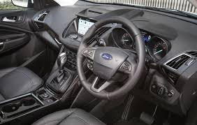 lexus is250 f sport for sale uk 2017 ford escape review quick drive caradvice