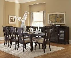 Modern Furniture Buffalo Ny by Dining Room Furniture Buffalo Ny Inspiring Worthy Dining Room