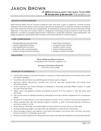 strong words for resumes medical sales sample resume aeronautical engineer cover letter