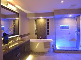 18 amazing led strip lighting ideas for your next project sirs e