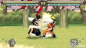 naruto: ultimate ninja heroes 2 Images?q=tbn:ANd9GcQq9X0EMC7XphSpebD43IyHI6VTDlr5GghbmFgcLL5ns0xZVDYA5w