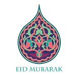 What does Eid mean to you? {Enter the competition to WIN luxe Eid ... asianweddingideas.co.uk
