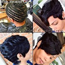 short sew in weave hairstyles worldbizdata com