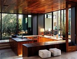 Modern Country Homes Interiors 100 Small Modern Homes Design Witching House Interior