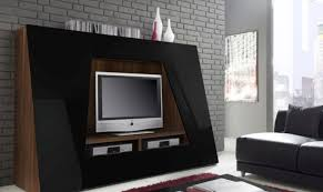 Tv Cabinet Wall Design Awesome Tv Furniture Ideas 29 About Remodel House Design Ideas And