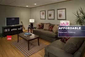 Basement Improvement Ideas by Basement Remodeling Martha U0027s Vineyard Ma