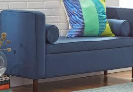 bench beautiful shoe storage bench seat beautiful cushioned