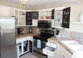 Ideas For A Small Kitchen Space by Kitchen Decorating Open Kitchen Designs For Small Spaces Small