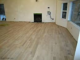 Bamboo Flooring In Kitchen Pros And Cons Hardwood Flooring Pros And Cons