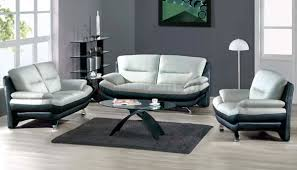 Furniture Of Living Room 22 Unbelievable Grey Living Room Ideas Living Room Flower Vasee
