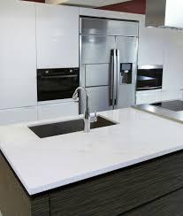 kitchen room 2017 spacious cream country styles kitchen base