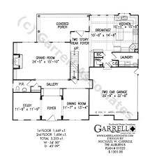 Room Floor Plan Free Plan Auburn B Floor Plan Photo Black White House Remarkable Free