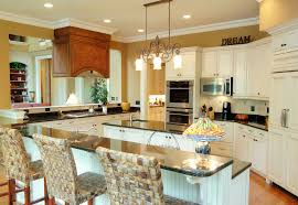 Off White Kitchen Cabinets With Black Countertops Modern Antique White Kitchen Off White Kitchen Cabinets White