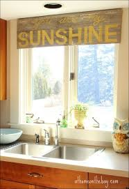 architecture buy home windows pennco windows bay window blinds