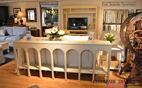 shopping in the hamptons for coastal and nautical home decor