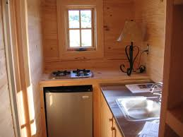 House Designs Kitchen by Visiting The Tumbleweed Tiny House Tumbleweed Tiny House Tiny