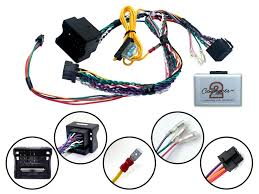 lexus gs430 aftermarket stereo car stereo wire harnesses radio wires for all car audio wiring