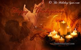 free animated thanksgiving clipart animated thanksgiving day wallpapers images pictures photos