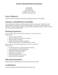 Medical Assistant Resume Objective Examples  dental assistant     dental assistant objective resume objective for dental assistant       medical assistant resume objective