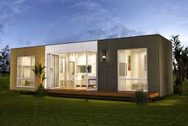 floor plans for shipping container homes amys office