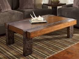 rustic coffee tables ideas rustic coffee tables for kitchen