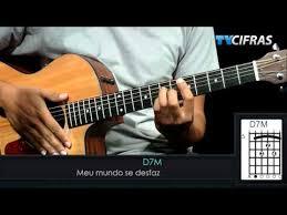Mc Naldo (cifra e tablatura) | CIFRAS