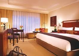Red Wall Garden Hotel Beijing by Peninsula Beijing Hotels In Beijing Audley Travel