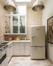 kitchen marvellous design ideas of english country kitchen