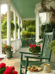 small porch decorating ideas uk home design ideas