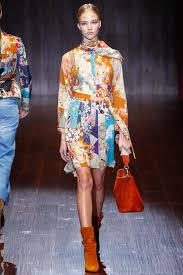 70 S Fashion 70s Style Fashion In 2015
