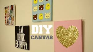 excellent diy wall decorations h93 for your home decorating ideas