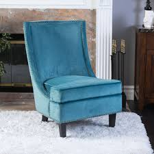 Colorful Accent Chairs by Living Room Chairs Create An Inviting Atmosphere With New Living