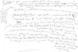 a p essay topics Choosing an Essay Topic  Easy  Interesting  Topics Here Essay Topics