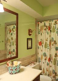 bathroom decorations for kids kids bathroom decor pictures ideas