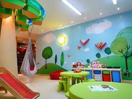 bedroom design ideas for kids home design ideas
