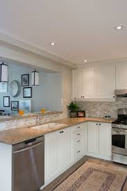 28 best hilary farr kitchens love it or list it images on