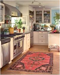 kitchen shag area rug gorgeous have to change the red persian