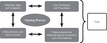 Critical thinking skills in the nursing diagnosis process The Nurse Patient Relationship  Components  Phases  amp  Outcomes