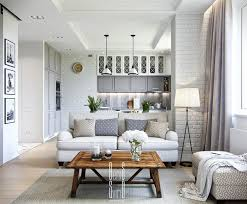Best  Small Apartment Design Ideas On Pinterest Diy Design - New apartment design