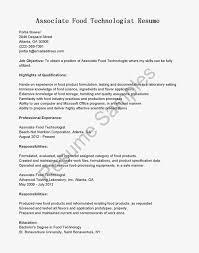 job resume template job resume examples job resume template word getessay biz
