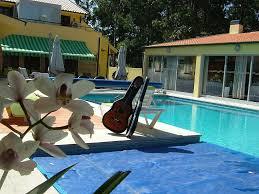 Pool Guest House Guesthouse Pool U0026 Sea Espinho Oporto Holiday Houses Espinho