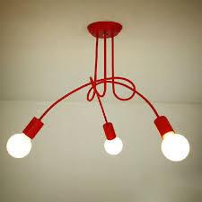 The  Best Modern Kids Ceiling Lighting Ideas On Pinterest - Kids room lamp