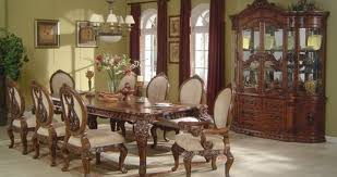 cabinet dining room cabinets zestful dining room buffet cabinet
