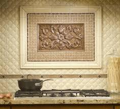 sonoma backsplash custom blend of handcrafted tile from sonoma